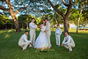 05 Cory and Victoria Wedding Party : Maui wedding photography from Professional photographer Trade Winds Photography