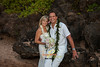 Billy and Leslie : Wedding photography in  from professional photographer Trade Winds Photography