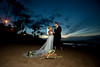 Bryan and Darlene : Maui Wedding photography from Maui Photographer Trade Winds Photography