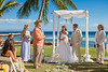 02 Cory and Victoria's Ceremony : Wedding photography from Maui professional photographer Trade Winds Photography