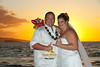 Chris and Heidi : Maui wedding photography from Maui photographer Trade winds PHotography