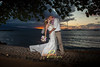 Colin and Jessica : Maui wedding photography from professional wedding photographer Trade Winds Photography