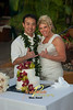 Craig and Paige : Wedding Photography from Maui professional photographer Trade Winds Photography