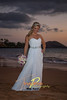 David and Julia : Wedding photography in Maui from Professional Portrait Photographer Trade Winds Photography.