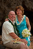 Doug and Gail : Wedding Photography from Maui Photographer Trade Winds Photography