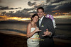Ethan and Randi : Wedding photography from Maui professional photographer Trade Winds Photography