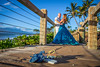 Jason and Vanessa : Maui wedding photography from Maui's finest in professional wedding and portrait photography. Trade Winds Photography