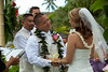 Jeff and Michelle 02 : Maui Weddings from professional photographer Trade Winds Photography