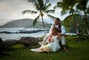 Jeff & Michelle 05 : Maui wedding photography from professional photographer Trade Winds Photography