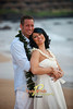 Joe & Kelly : Maui Wedding photography for couples from maui wedding photographer Trade Winds Photography
