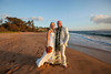 Jordan and Dawn : Wedding photography in Maui from professional wedding photographer Trade Winds Photography