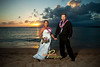 Kristopher and Roxana : Weddings in Maui from Maui wedding photographer Trade Winds Photography