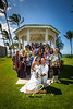 Kurt and Lezlymae Family and Friends : Wedding photography from Maui Professional Photographer Trade Winds Photography