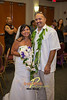 Kurt and Lezlymae reception : Wedding photography from Maui Professional Photographer Trade Winds Photography.
