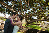 Matt and Jaclyn : Wedding photography from Maui professional wedding photographer trade Winds Photography