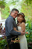Steve and Jamie : Maui Photographer Trade Winds Photography Shares weddings from Maui