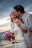 Steve and Kelly : Wedding photography from Maui professional photographer Trade Winds Photography