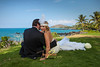 Steve and Natalie : Maui weddings from Beautiful Hawaii. Trade Winds Photography has been providing the finest in wedding photography since 1998.