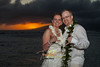 Thomas and Erin : Maui weddings from Professional wedding Photographer Trade Winds Photography