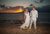 Tim & Melinda : Wedding photography from Maui Photographer Trade Winds Photography