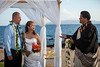 Todd and Jamie Gettin Married : Maui wedding photography from Professional Maui photographer  Trade Winds Photography