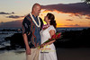 Vow Renewals : 13 galleries with 2481 photos