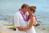 James & Susan : Weddings in Kaanapali
